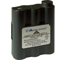 Аккумулятор PB-ATL/G7